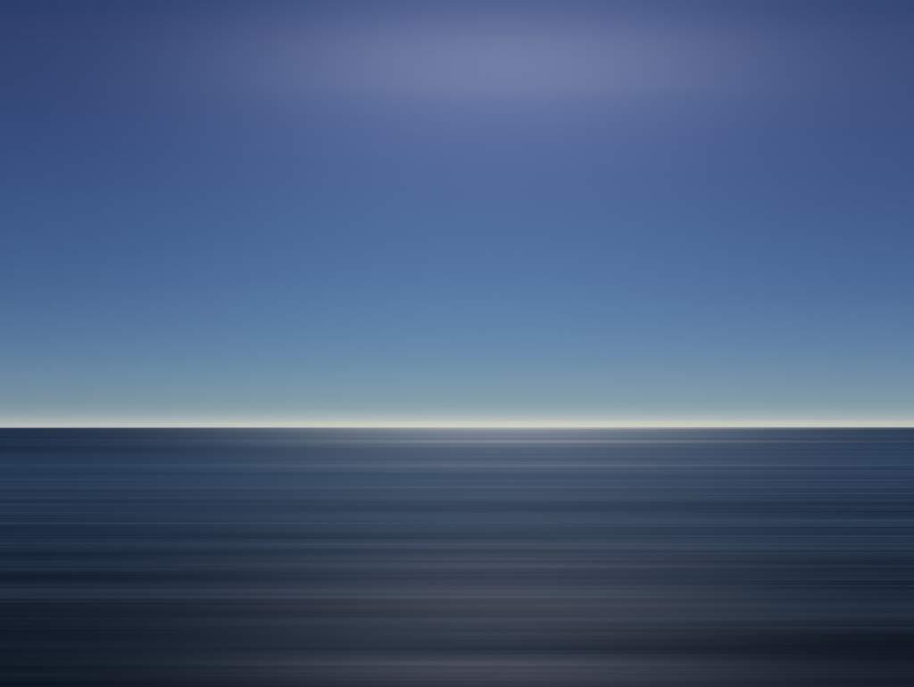 Lais Jigsaw Ocean sky 2000 pieces