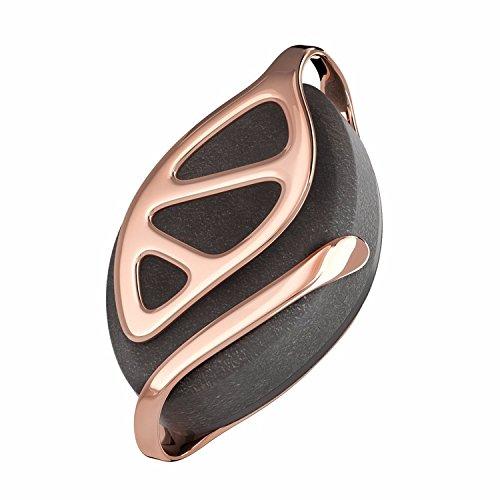 bellabeat-leaf-urban-health-tracker-smart-jewelry-rose-gold-edition