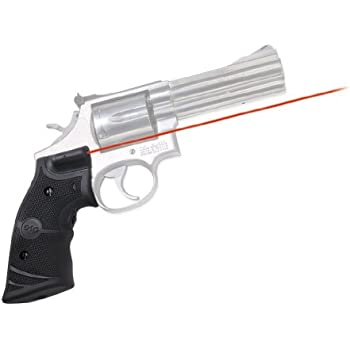 Amazon.com : Centerfire Laser (Red) For use on Ruger LCR : Red Dot on ruger blackhawk schematic diagram, ruger lcr exploded view, ruger 10 22 schematic diagram, ruger lcr disassembly,