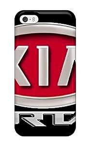 Diushoujuan 3894725K94117671 New Arrival Kia Logos Case Cover/ 6 plus 5.5 Iphone Case