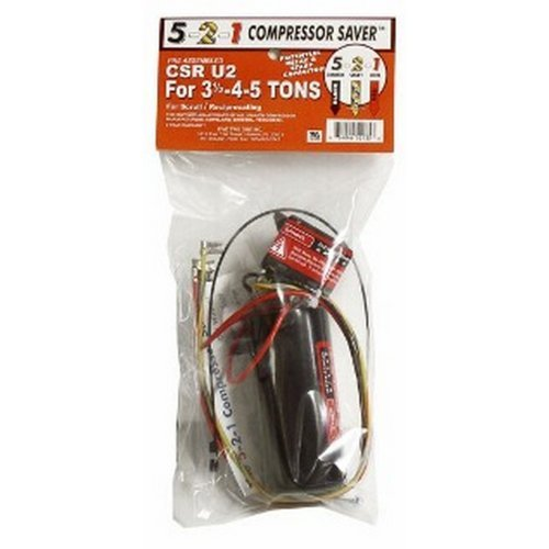 compressor-saver-hard-start-capacitor-model-csr-u2