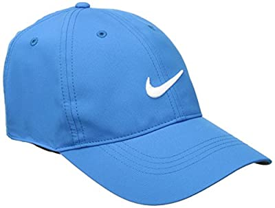Nike Legacy91 Tech Cap Photo Blue/White 727042-407 by Nike