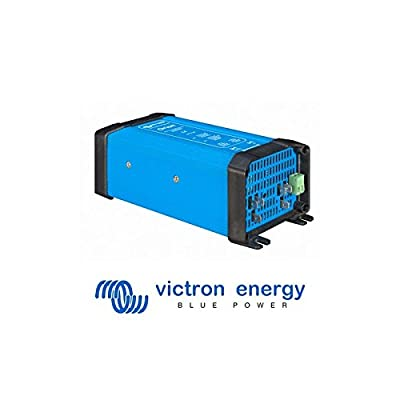 Victron Energy Orion 24/12-40A Converter (Uout=13,2V): Car Electronics