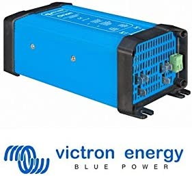 Victron Energy Orion 24//12-40A Converter Uout=13,2V