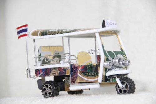 car-beer-chang-can-handmade-tuk-tuk-thai-good-idear