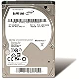 Seagate ST1500LM006 Spinpoint M9T 1.5TB, SATA 6Gb/s