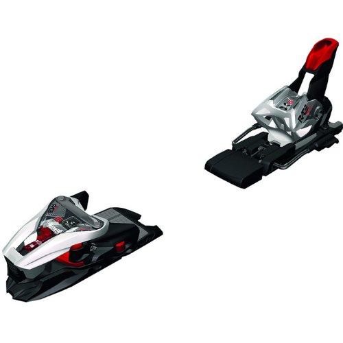 Marker 2016 Race Xcell 16 Bindings