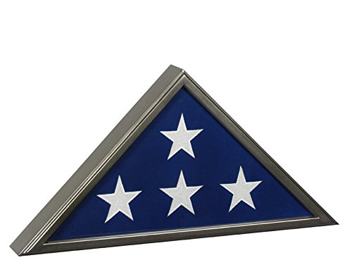 flag display case made in usa - 8
