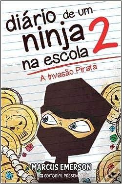 Trinta Leituras (Portuguese Edition): MACEDO- HELDER ...