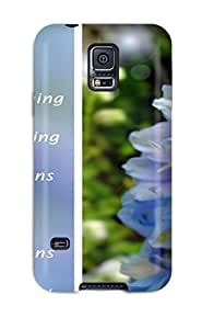 diy phone caseGalaxy S5 Cover Case - Eco-friendly Packaging(love Artistic Abstract Artistic)diy phone case