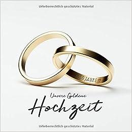 Spiele Zur Goldenen Hochzeit Hochzeitsspiele Lustige