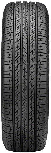 all/_ Terrain Radial Tire-255//65R18 101H Hankook Dynapro HP2 RA33