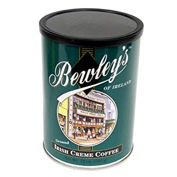 Bewley's Irish Creme Coffee (12 ounce) ()