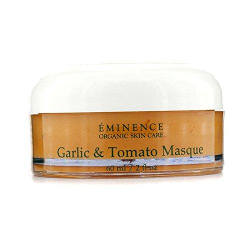 eminence tomato - 4