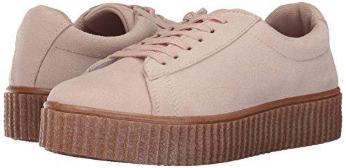 Fierce Sneaker Pink Women's u Fashion Unionbay nqT1xpZx