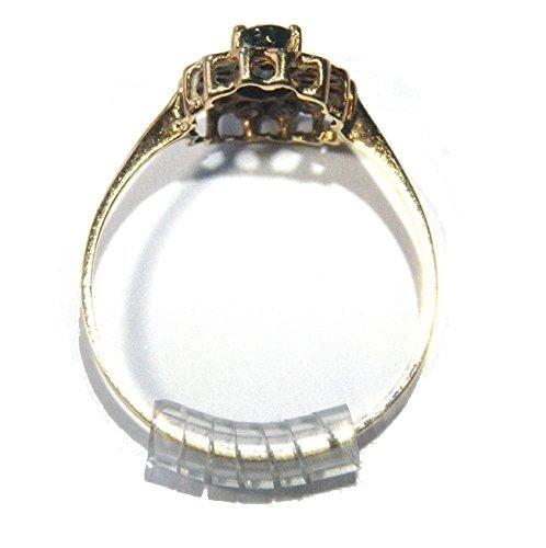 RinGuard Ring Size Adjuster (Set of 3 Sizes)