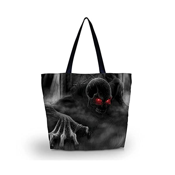 b96ef871a327 Beach Tote Bags Travel Totes Bag Shopping Zippered Tote for Women ...