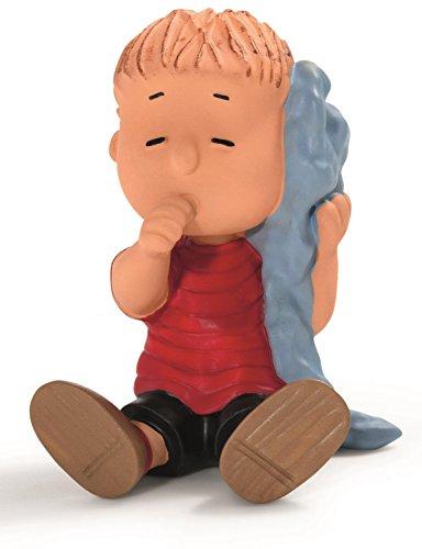 Schleich 22010 - Linus Spielzeugfiguren