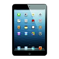 Apple iPad mini MF432LL /A Wifi 16 GB, Gris espacial (restaurado)