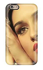 New Arrival Shraddha Kapoor Hot Case Cover/ 6 Iphone Case