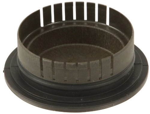 - OES Genuine Cam Housing Plug 65 mm