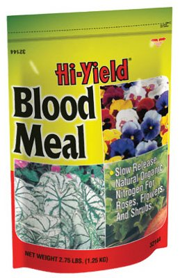 hi-yield-blood-meal-dry-plant-food