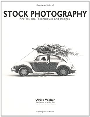 Stock Photography: Professional Images and Techniques