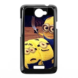 God steal dads For HTC One X Csaes phone Case THQ140557