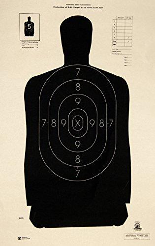 Target - 9