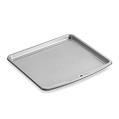 Wilton 8.5-Inch x 10-Inch Toaster Oven Sheet