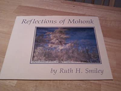 Reflections of Mohonk