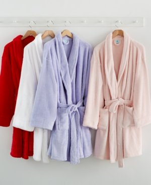 Boxed Robe - 4