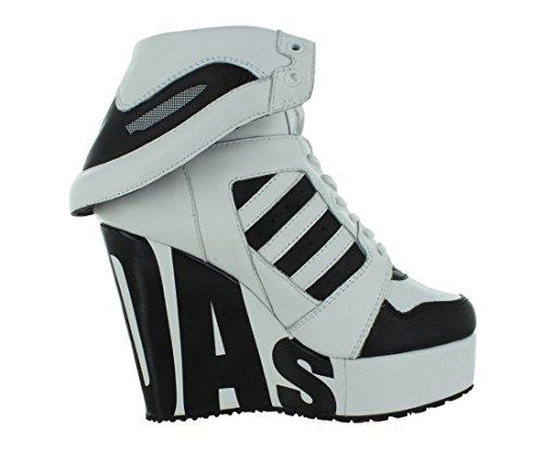 Scott Buy Streetball Platform Wiqi1fu Adidas Women's Size 6 Shoes Jeremy knwOP80X