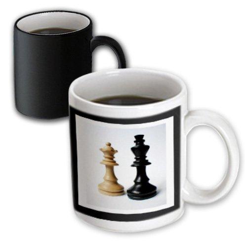 11 Chess - 8