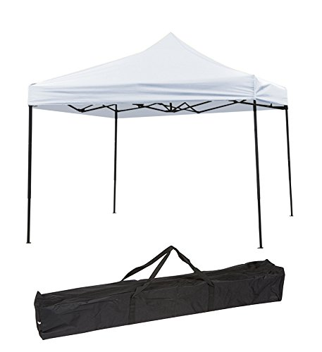 Trademark Innovations Portable Event Canopy Tent  sc 1 st  Canopy Kingpin & The 21 Best Pop Up Canopy Tent Products For Sale Online