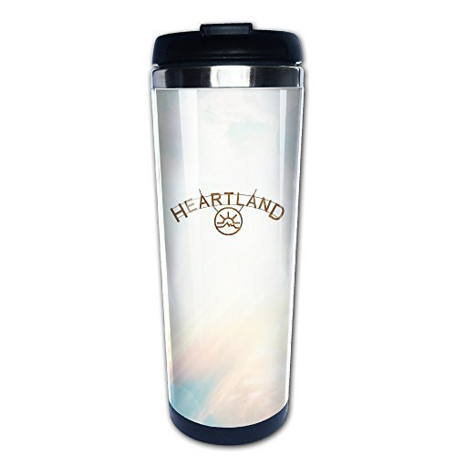 ascho2-indoor-and-outdoor-cup-stainless-steel-heartland-season-coffee-cup-mug-14-ounce-perfect-for-l
