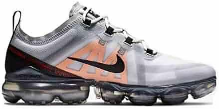 06f6e6abba73e Shopping Nike - Last 30 days - $200 & Above - Men - Clothing, Shoes ...
