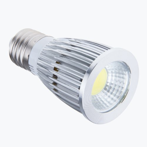 Led Light Bulbs And Power Surges