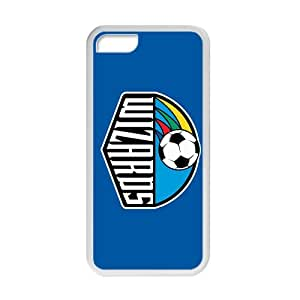 MEIMEI SVF Sport Picture Hight Quality Protective Case for ipod touch 5LINMM58281