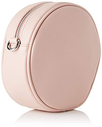 L Versace 5x17x17 Tracolla Rosa Donna X A w Borsa H rosa Bag Cm XvfrtqwvO