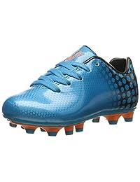 Vizari Palomar FG Zapatos para fútbol para Hombre