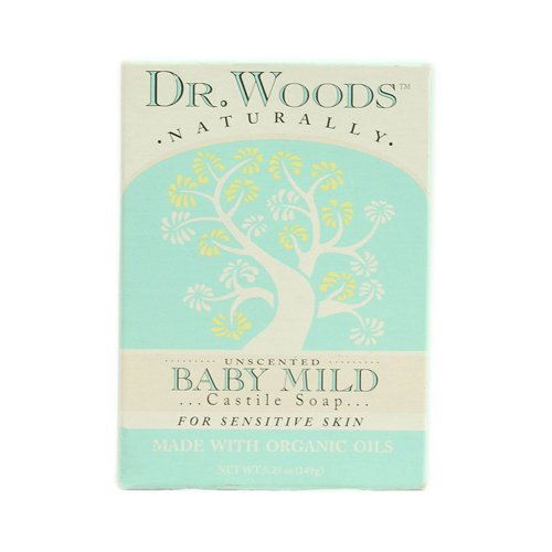 dr-woods-unsct-baby-mild-size-525z-dr-woods-unscented-baby-mild-bar-525z