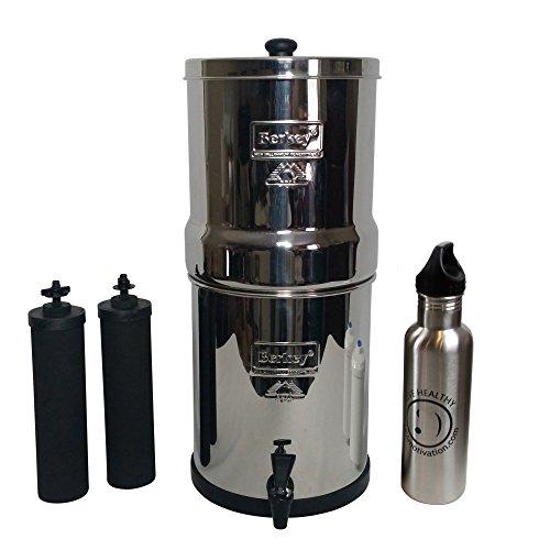 berkeley water filters - 8