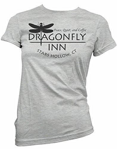 brain-juice-tees-dragonfly-inn-gilmore-girls-womens-junior-fit-shirt-small-heather-gray