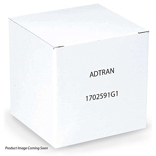Adtran NetVanta 1534P Gigabit Ethernet Switch - 1702591G1