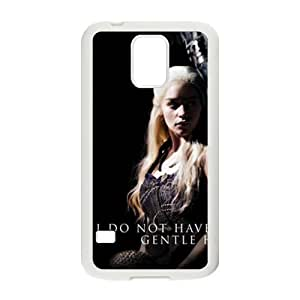 GKCB Game?of Thrones Wikia Phone Case for Samsung Galaxy S5