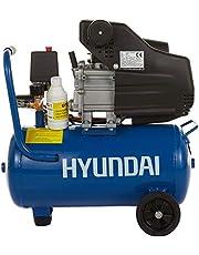Hyundai Hm2024B Elektrikli Hava Kompresörü