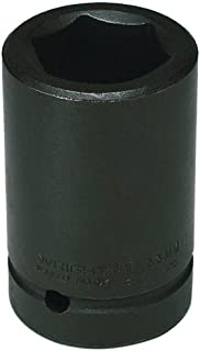 product image for Wright Tool 89-34MM 34MM 1-Inch Drive 6 Point Deep Metric Impact Socket