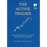 The Active Trader: Essential Tools to Profit in the Stock Market