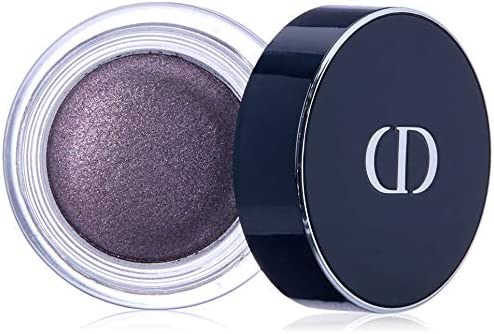 Christian Dior Show Fusion Mono